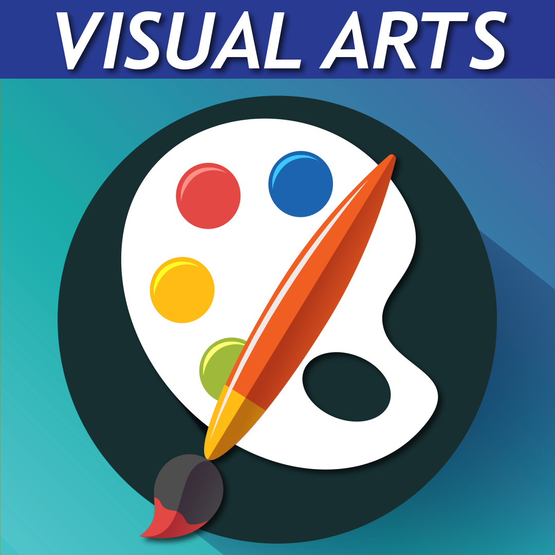 VirtualRec VisualArts